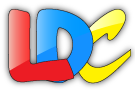 Chris's LDC Driving School Goole Logo